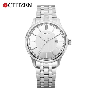 [시티즌시계 CITIZEN] BI1050-56A / 쿼츠 Quartz Mens 42mm