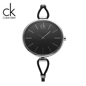 [캘빈클라인 CALVINKLEIN] K3V231C1 / Selection 여성용 38mm