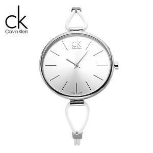 [캘빈클라인 CALVINKLEIN] K3V231L6 / Selection 여성용 38mm