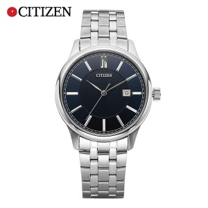 [시티즌시계 CITIZEN] BI1050-56L / 쿼츠 Quartz Mens 42mm