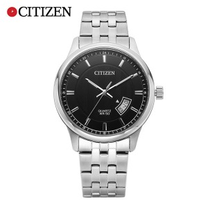 [시티즌시계 CITIZEN] BI1050-81E / 쿼츠 Quartz Mens 40mm